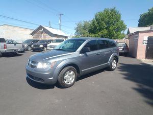 2010 dodge journey for Sale in Yakima, WA