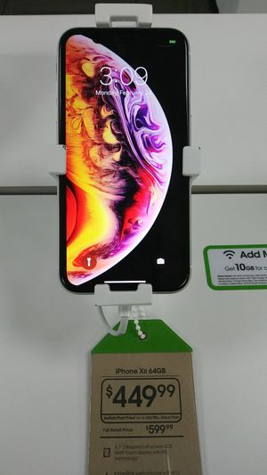 Get any phone over $149.99 for only $49.99 for Sale in High Point, NC