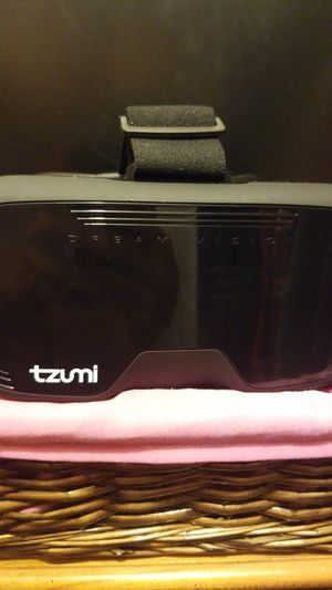 Vr headphone headset for Sale in Indianapolis, IN