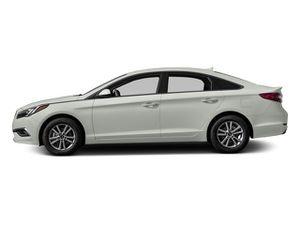 2016 Hyundai Sonata for Sale in Milford, MA