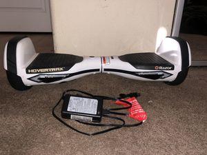 Razor hoverboard for Sale in San Antonio, TX