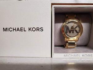 MK watch original for Sale in Ankeny, IA