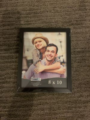 8 x 10 Photo Frame for Sale in San Diego, CA