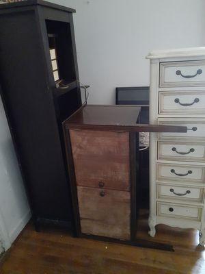 Dresser draw for Sale in Laurel, MD