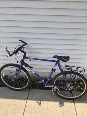 Trek bike for Sale in Columbus, OH