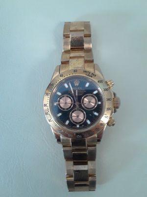 Self-winding watch for Sale in Riviera Beach, FL