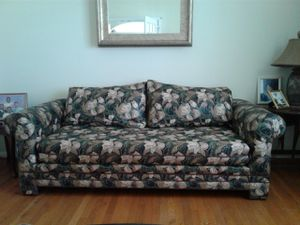 Couch for Sale in Knightdale, NC