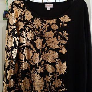 Lularoe Elegant Debbie Dress for Sale in Lakewood, NJ