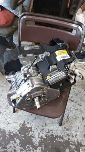2019-400 kawasaki engine for Sale in Turbotville, PA
