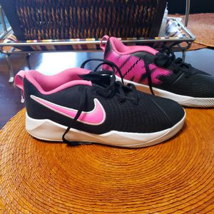 Tenis for Sale in Garland, TX