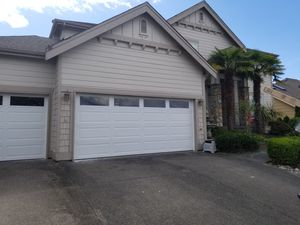 Garage doors for Sale in Puyallup, WA