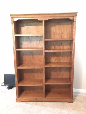 Book shelve for Sale in Kissimmee, FL