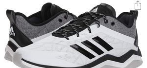 Adidas speed trainers 4. Wide for Sale in Industry, CA