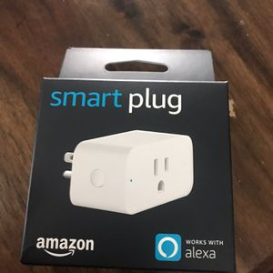 Smart Plug for Sale in Paramount, CA