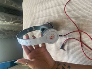 Solo Beats for Sale in Kissimmee, FL