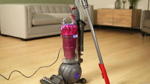 Dyson DC 41 Animal Complete Vacuum for Sale in Fort Mill, SC