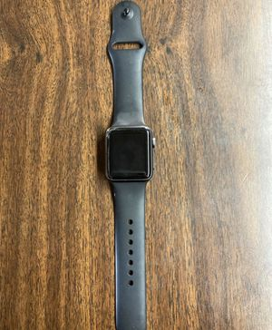 APPLE WATCH 38 MM for Sale in Los Angeles, CA