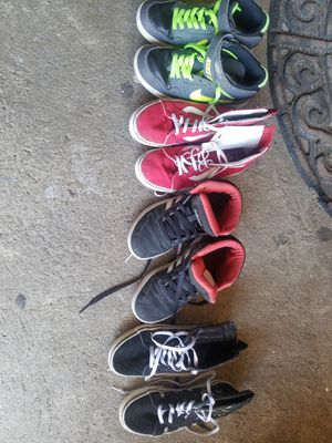 Shoes for Sale in Riverside, CA