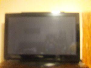 "Panasonic Flat screen Tv 55"" for Sale in Sanger, CA"