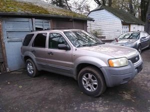 2004 Ford Explorer for Sale in New Britain, CT