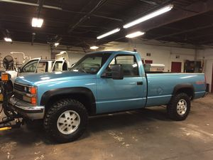 89 Chevy 1500 for Sale in Warwick, PA