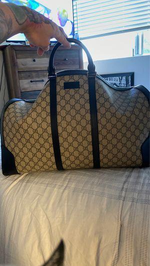 Gucci bag for Sale in El Cajon, CA
