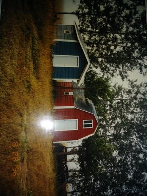 Storage building 18x12 for Sale in Wadena, MN