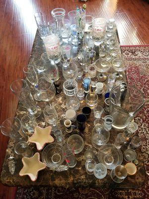 Kitchen glass for Sale in Wichita, KS