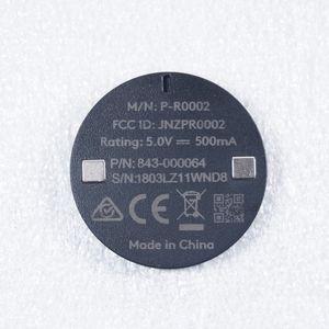 Logitech G Powerplay Charging Coin / PowerCore Module (P/N: 843-000064) for Sale in Rancho Cucamonga, CA