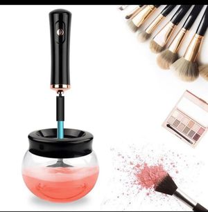 Salo Makeup Brush Cleaner for Sale in Orlando, FL