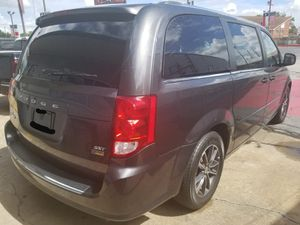 Dodge Grand Caravan/ $2000 down payment for Sale in Houston, TX
