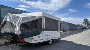 A pop-up camper for Sale in Las Vegas, NV