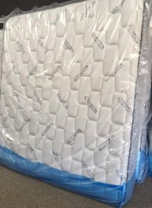 QUEEN & KING MATTRESS SET for Sale in Tallahassee, FL