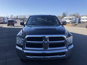 2014 Dodge Ram 2500. HEMI 4x4 has 279k miles for Sale in Fredericksburg, VA