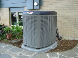 GET A NEW AC SYSTEM/ F1NANCE / NON D0WN. for Sale in Mesquite, TX