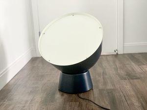 Designer floor lamp for Sale in Newton, MA