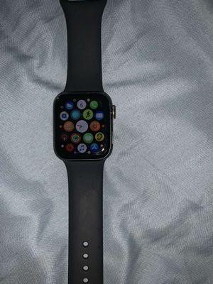 Serie 5 Apple Watch for Sale in Winter Haven, FL