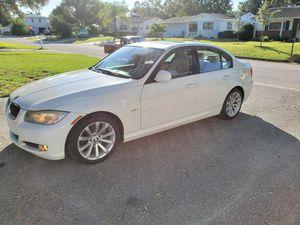 2011 BMW 328i for Sale in Largo, FL