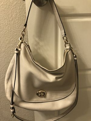 Coach Hobo purse! for Sale in Lakewood, CO