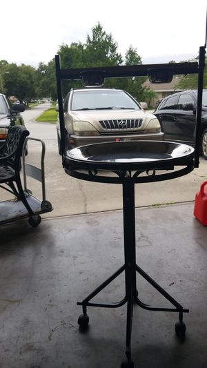 bird stand for Sale in Palm Harbor, FL