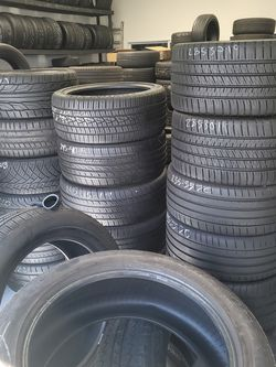 Used And New Tires for Sale in Newport Beach,  CA