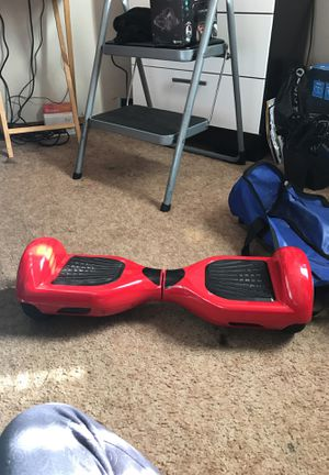 Hoverboard for Sale in Maple Heights, OH