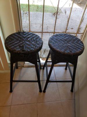 Bar stools for Sale in Coronado, CA
