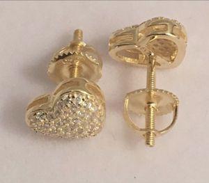 Earrings for Sale in Brooklyn, NY