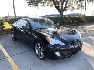 2012 Hyundai Genesis for Sale in Orlando, FL