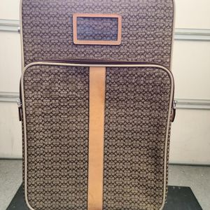 Coach Luggage for Sale in Santa Ana, CA