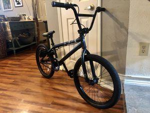 Haro BXM Bike for Sale in Houston, TX