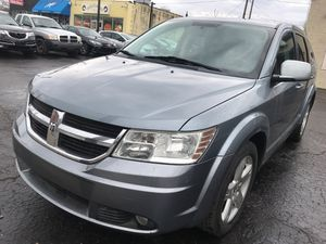 2009 Dodge journey 167,000 miles for Sale in Columbus, OH