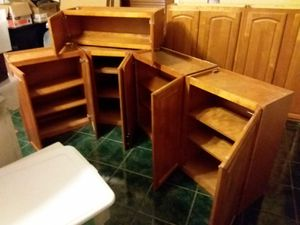 Top Kitchen Cabinets for Sale in Tampa, FL