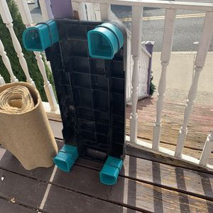Stepper for Sale in Revere, MA